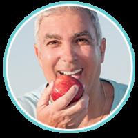 dental-implants-older